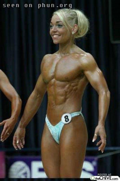 Male naked lady bodybuilder sunny leone