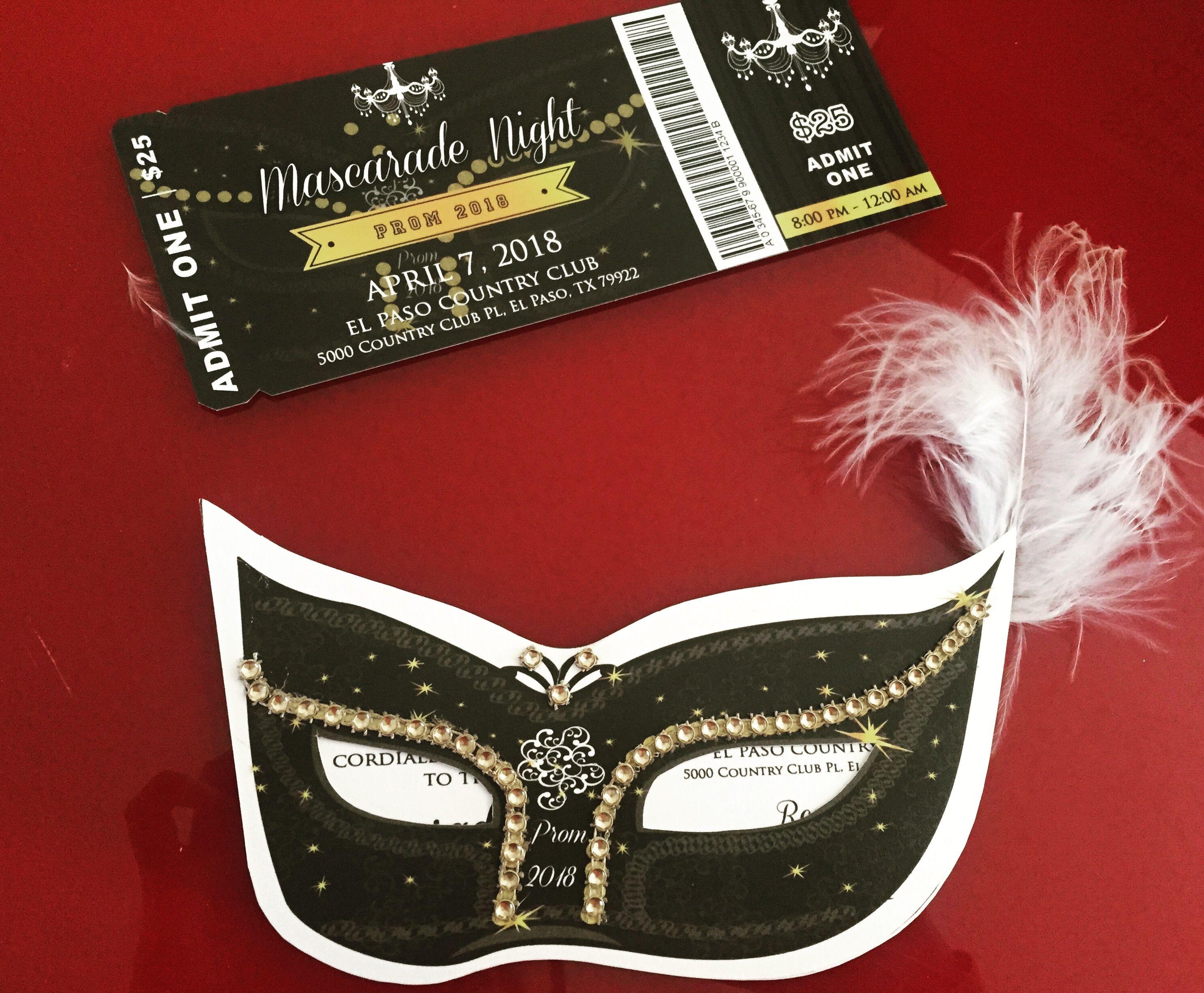 Pin by Cinderella Invitations on Wedding & quinceanera invitations ...