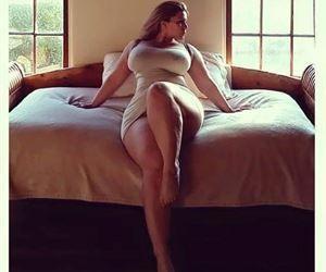 Amateur pornstar suzanne somers