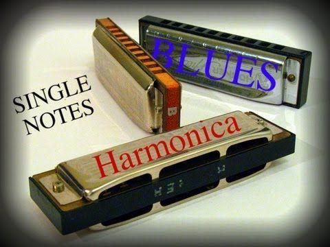 Harmonica hallelujah harmonica tabs : Harmonica : harmonica tabs hallelujah Harmonica Tabs plus ...