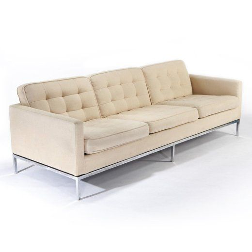 Rove Concepts Rove Concepts Mid: Furniture, Sofa Design, Mid