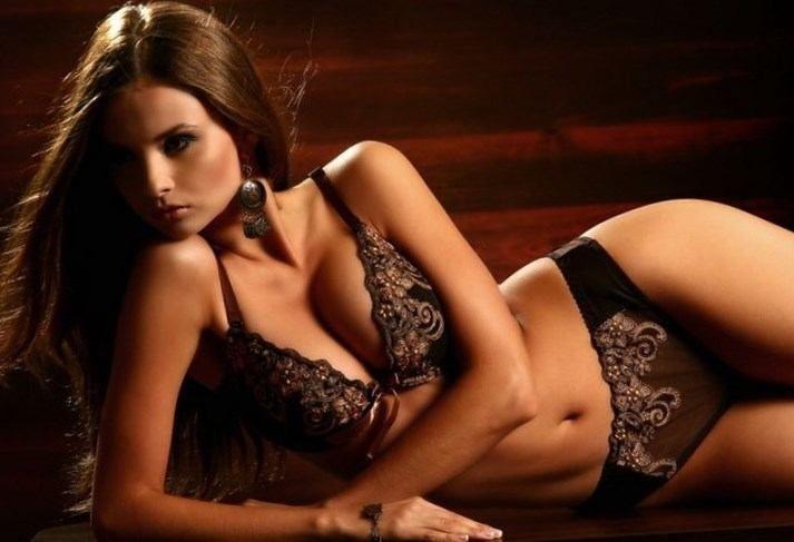 Засадил ютуб посмотреть фото юлии тимошенко в чулках сексуальном нижнем белье ролики