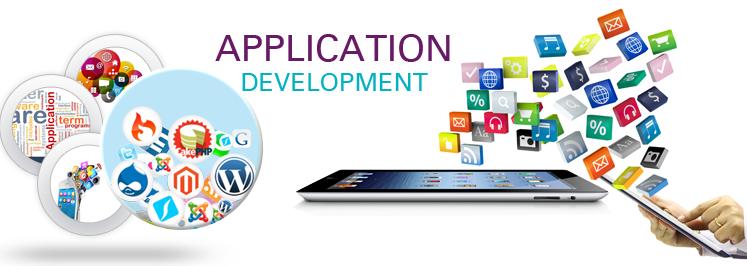 Gadai Develop Native Web And Cross Platform Hybrid Mobile Applications For Engaging Ga App Development Mobile Application Development Mobile App Development