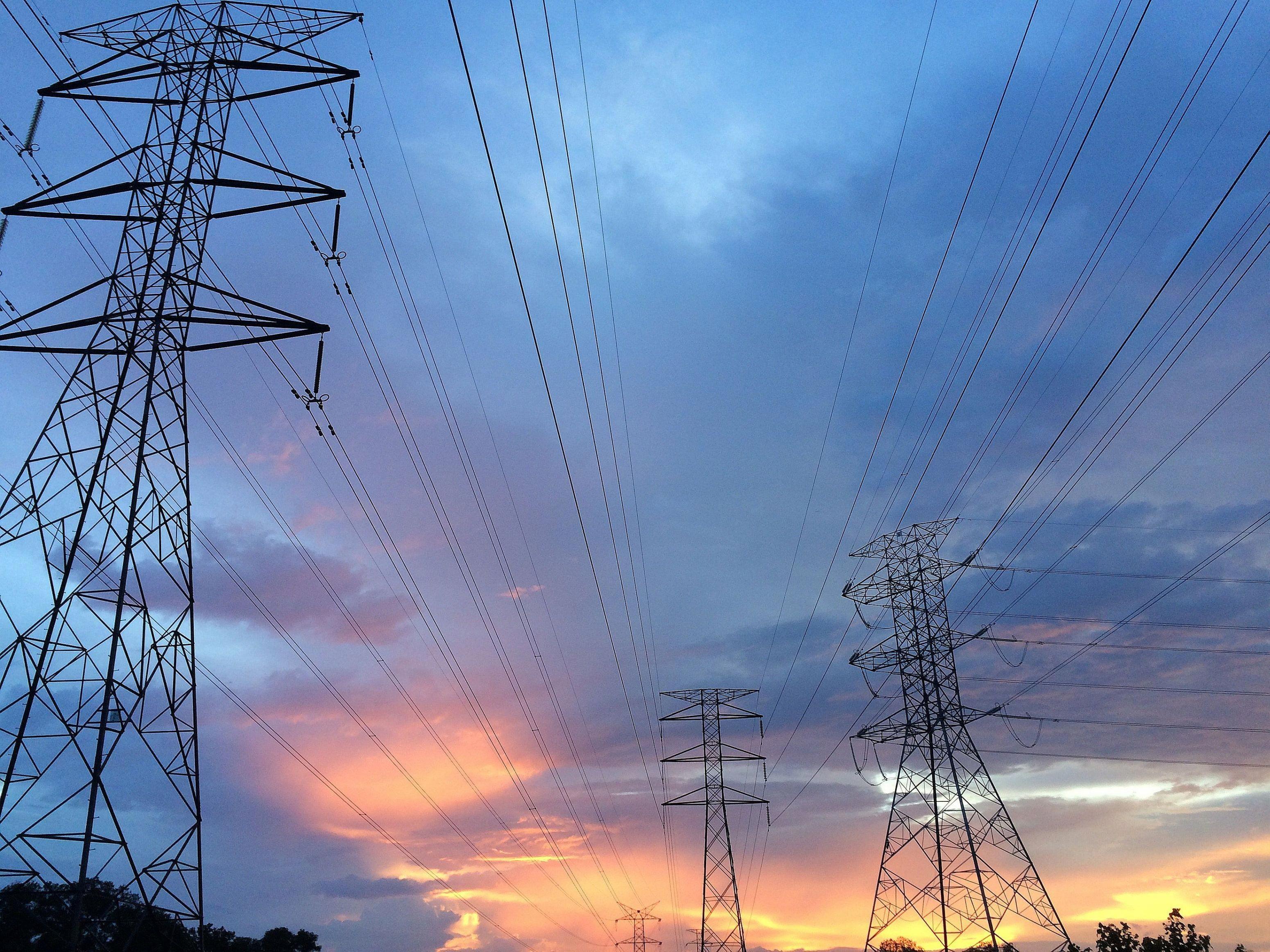 5 Renewable Energy