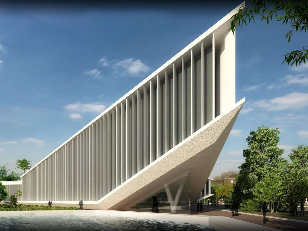 architectural engineering buildings. Building Designs Architectural Engineering Buildings