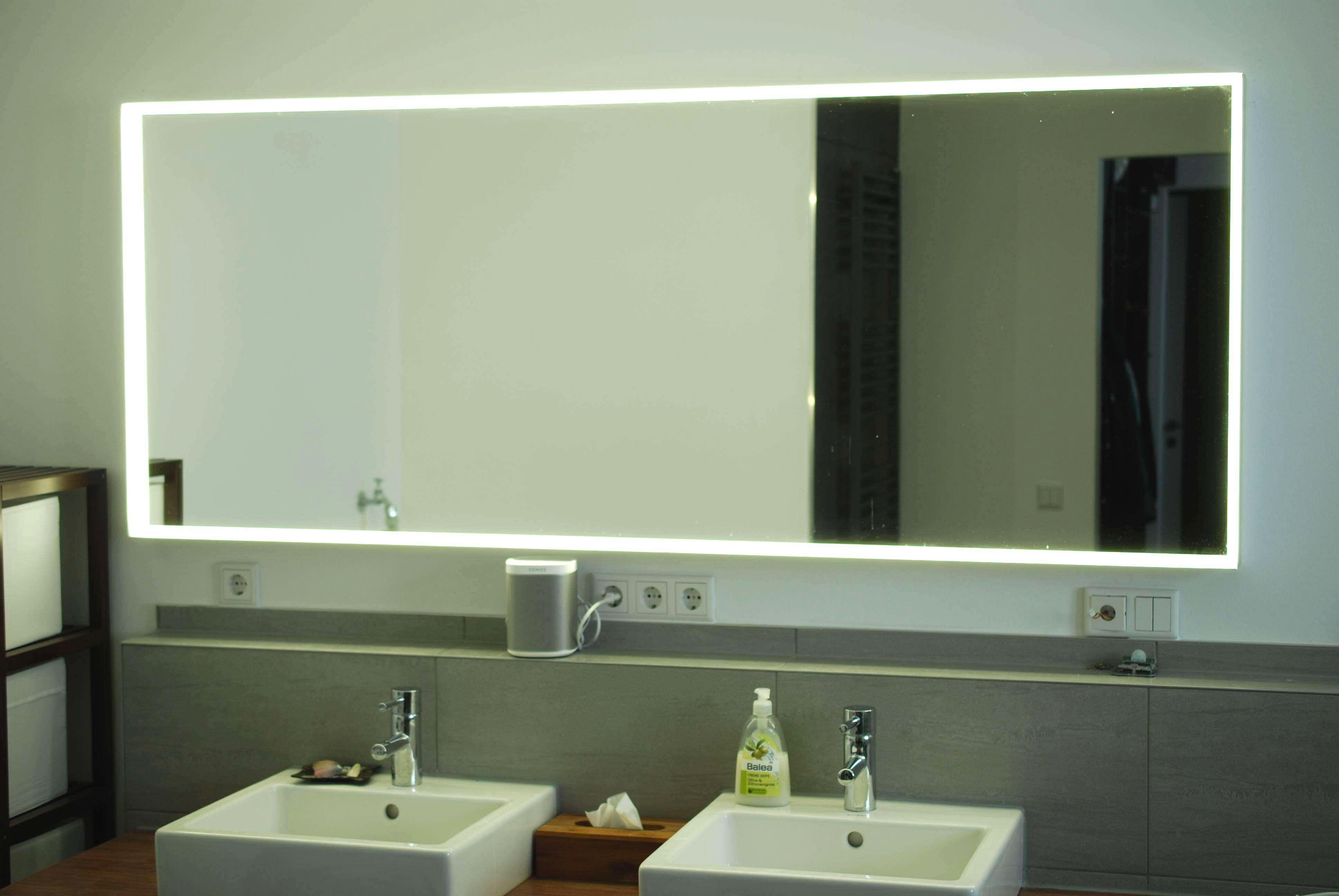 13 Led Spots Badezimmer Coachsoutletco Bathroom Mirror Bathrooms Remodel Bathroom Remodel Designs