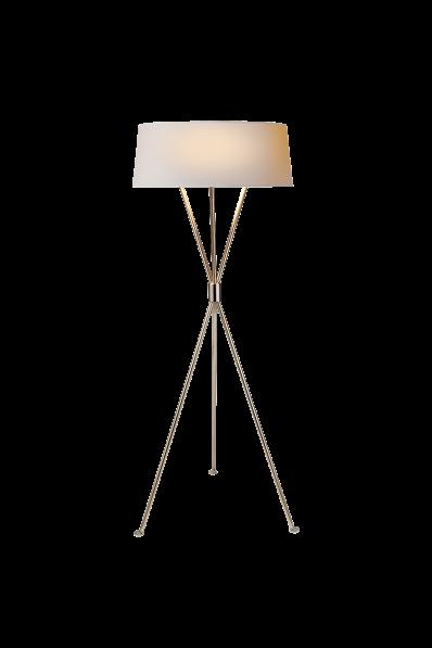 Thornton Floor Lamp Decorative Floor Lamps Floor Lamp