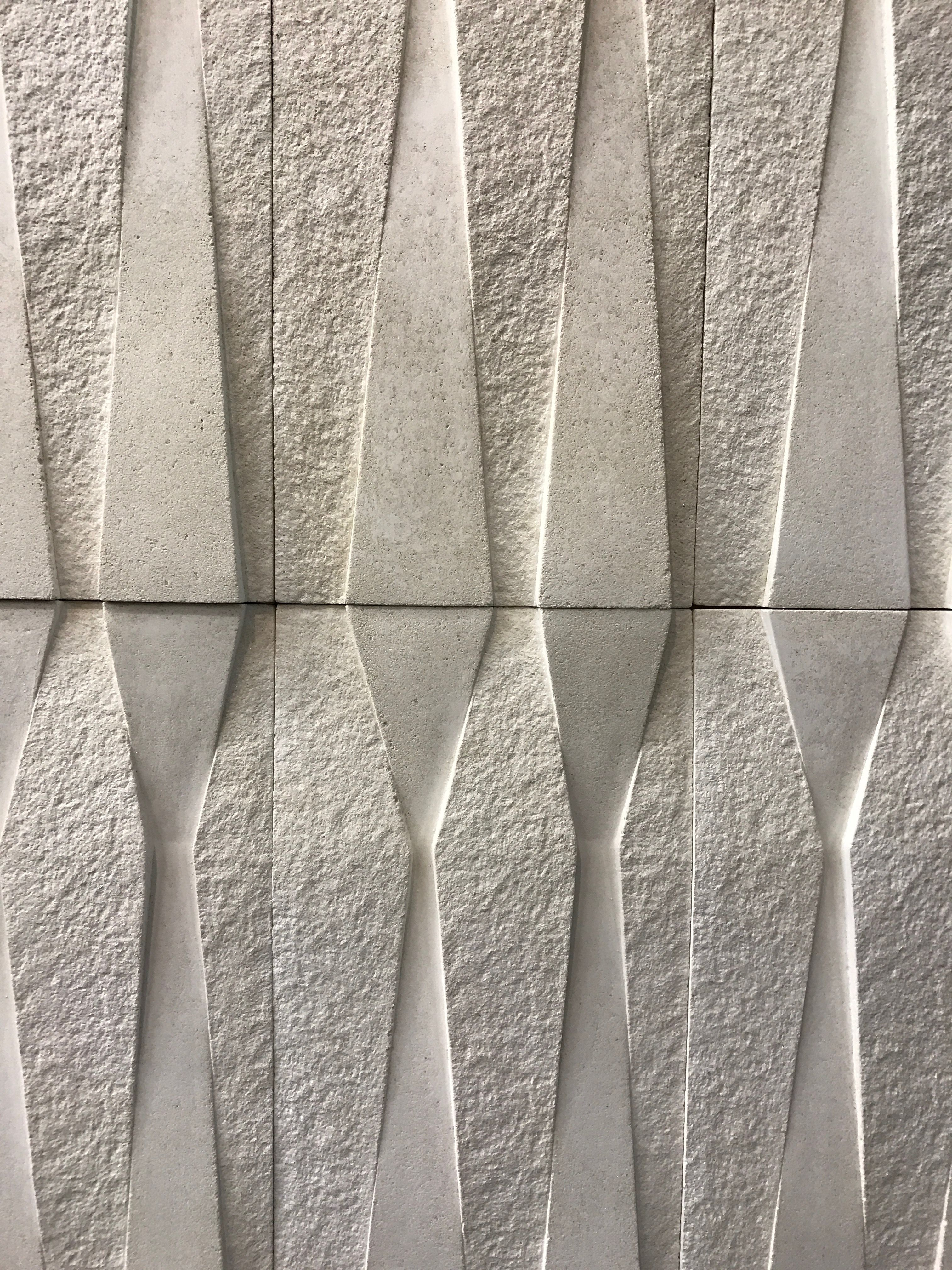 Pin By Abhi Korat On Walls Wall Patterns