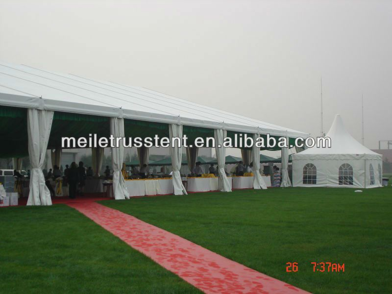 Used Party Tents For Sale >> Cheap Used Party Tents For Sale Roof Top Tent Container Houses
