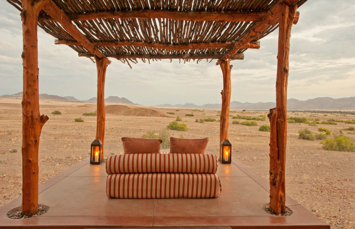 Pin by Classic Safari Africa on Luxury Safari Camps & Lodges