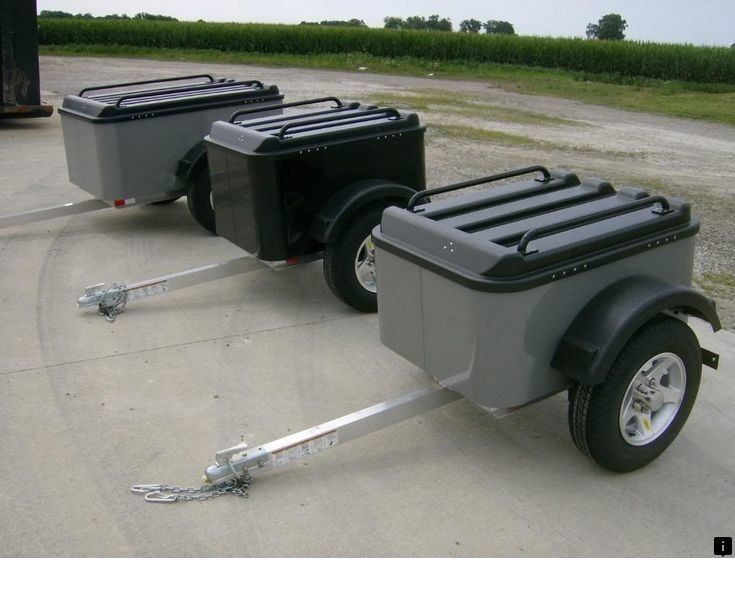 Just click the link to read more about utv rentals near