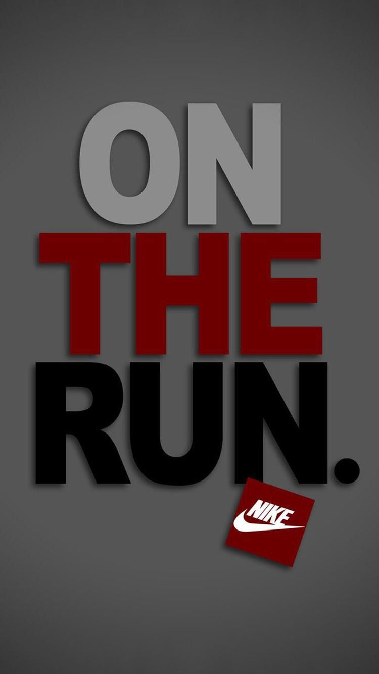 Pin by Sauce.Papi on Nike Nike wallpaper