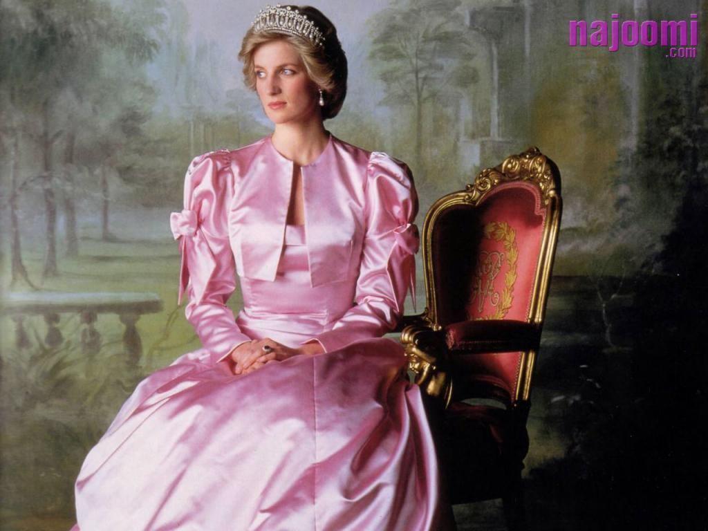 pictures of princess diana | Princess Diana Wallpaper - Kings and ...