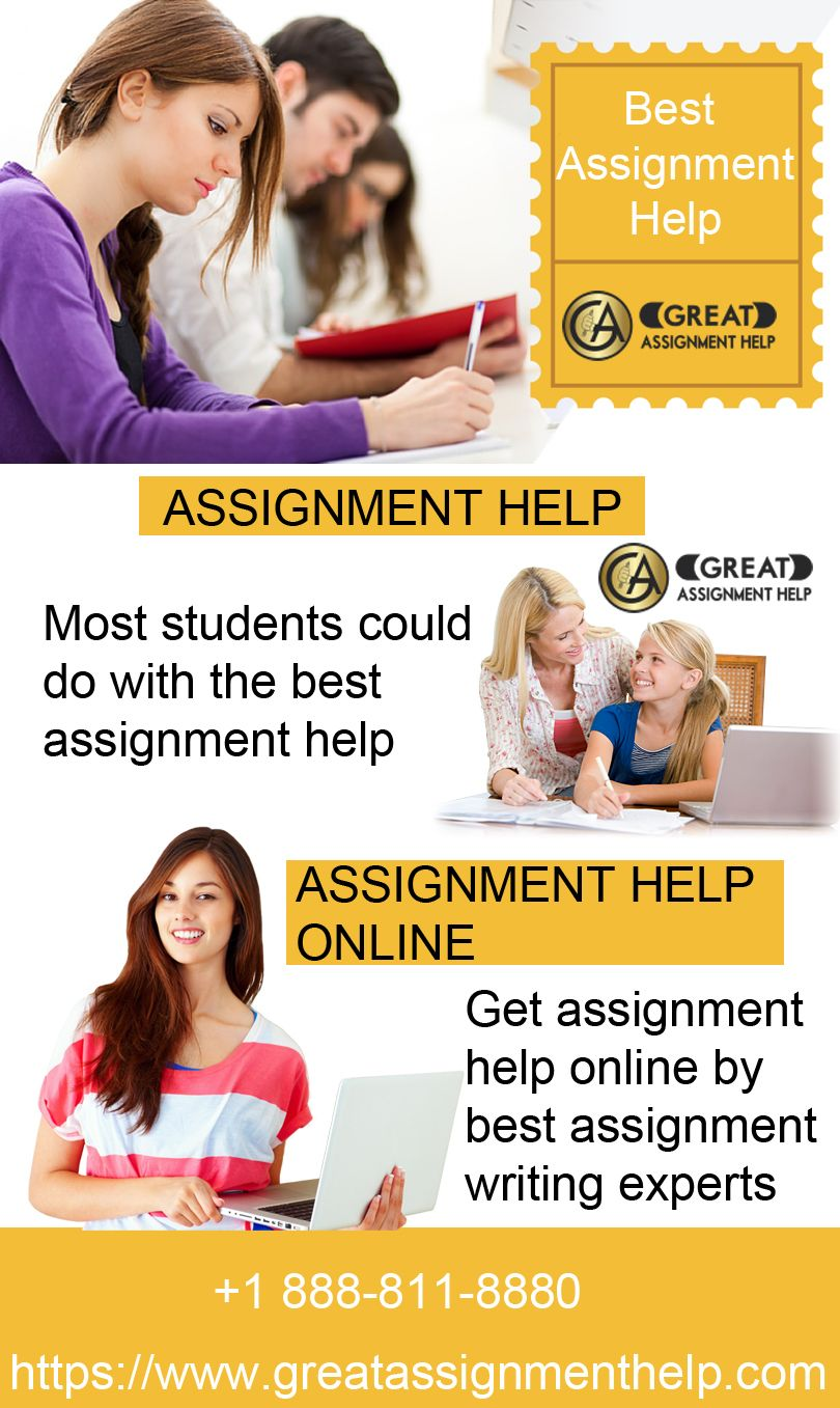 Cheap home work writers service ca aqa ict info 4 coursework example