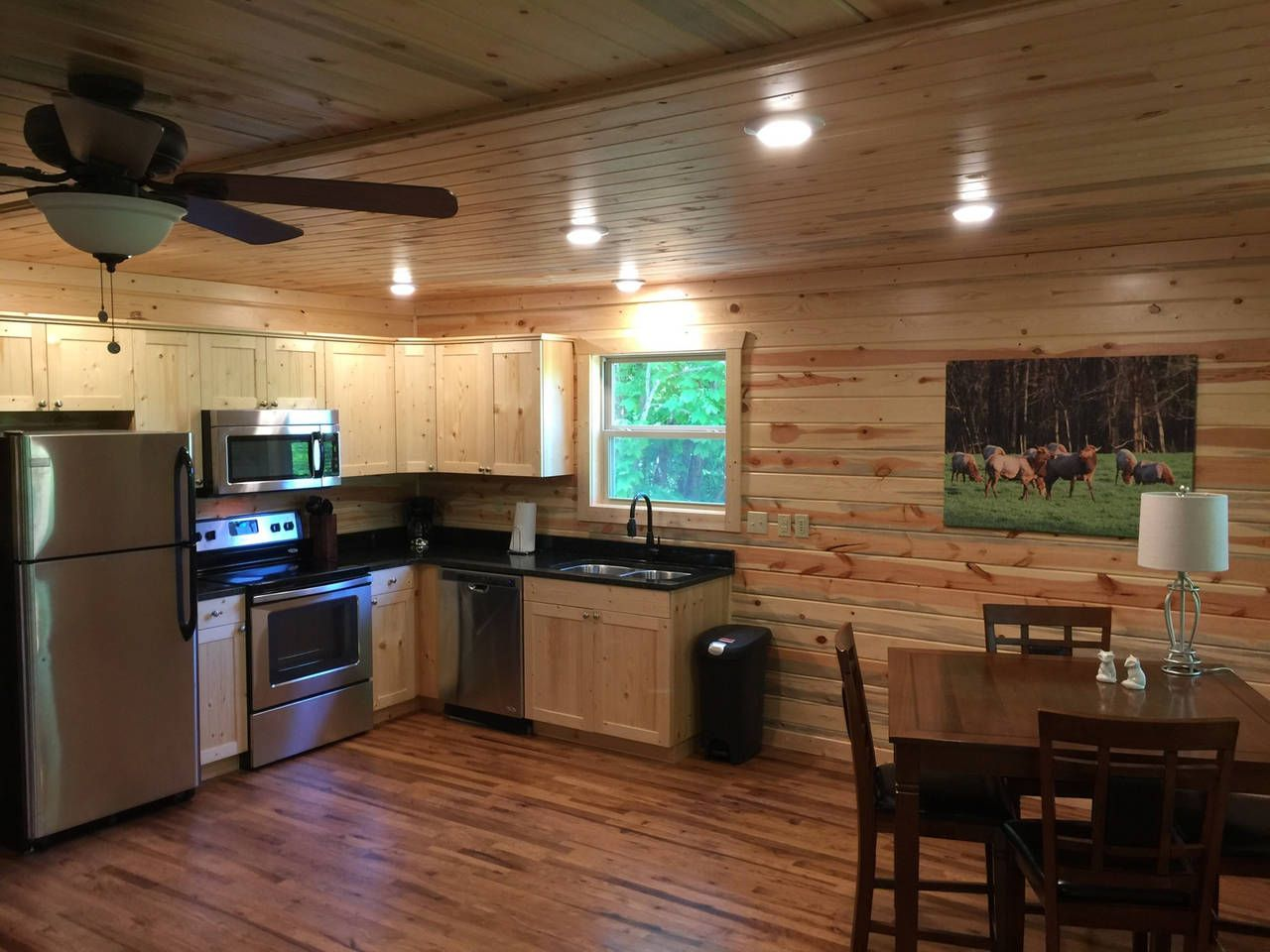 mountains sale tub mountain jasper view cabin arkansas in hot rental cabins for