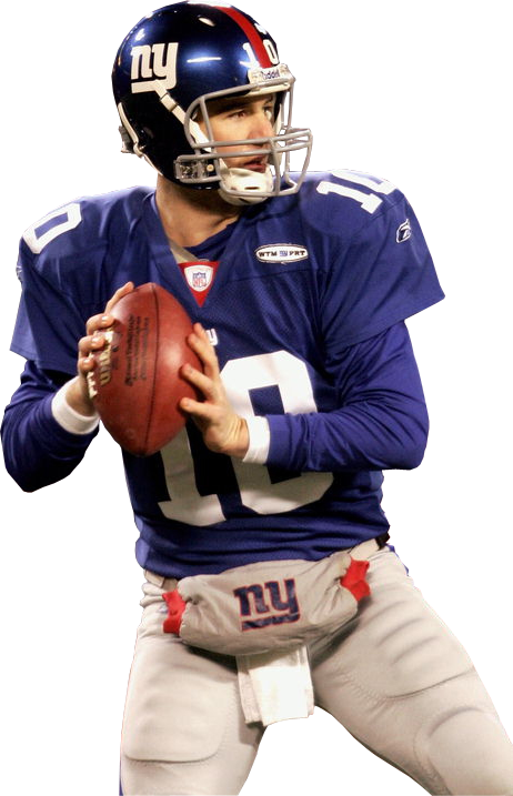 Eli Manning New York Giants 2 New York Giants Football New York Giants Logo New York Giants