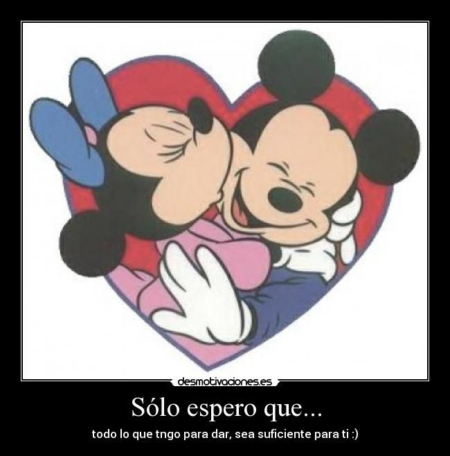 Pin By Liliana Gallego On Mickey Mouse