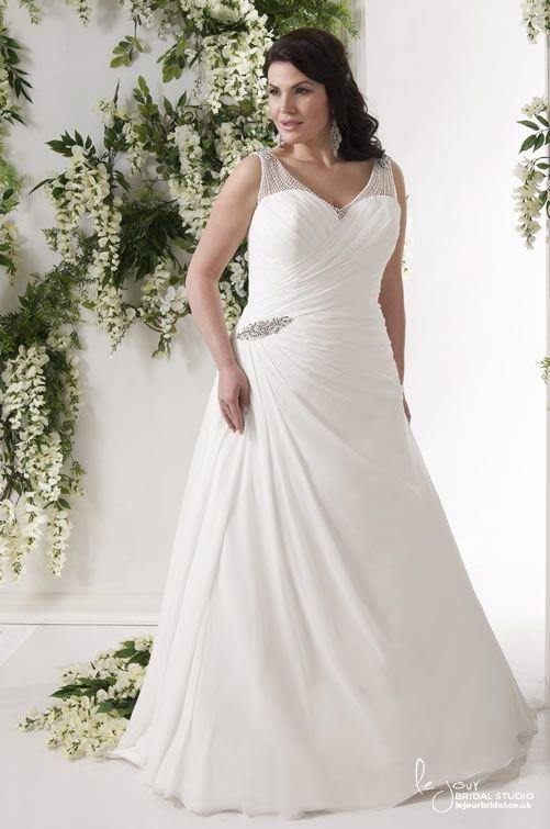 Allure Bridal Dress 9155 | wedding gowns | Pinterest | Allure bridal ...