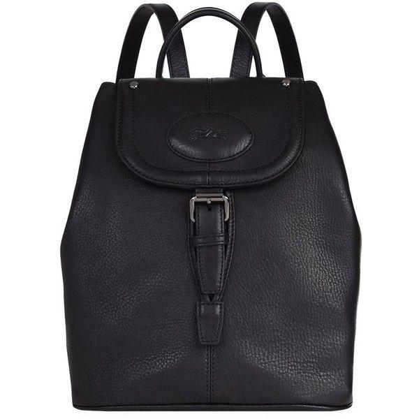 longchamp#@$29 on | Longchamp backpack, Fashion handbags