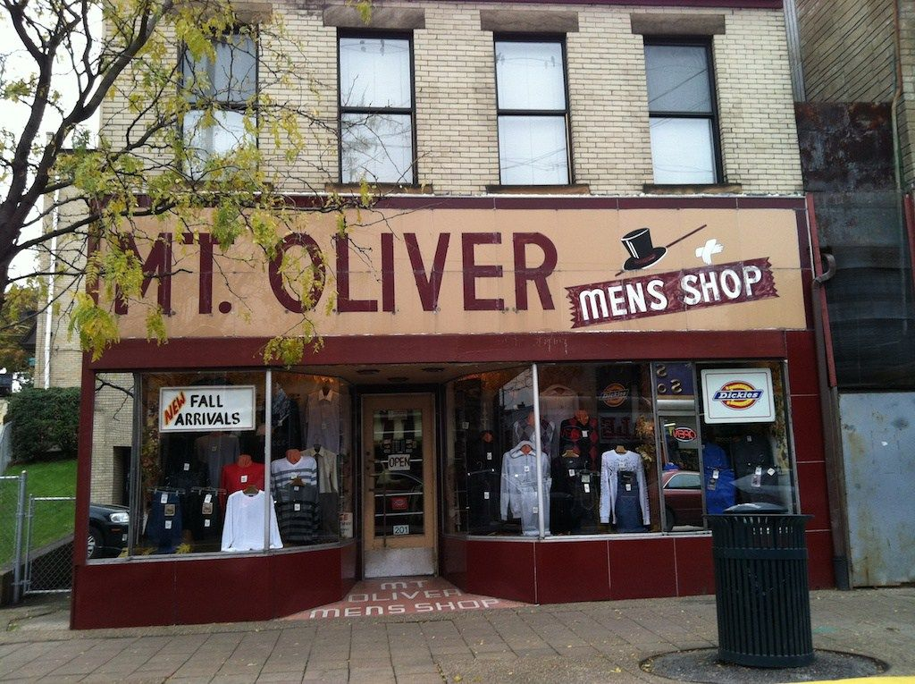 10+ Amazing Downtown pittsburgh tattoo shops ideas