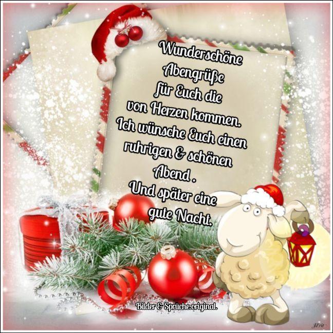 Witzige Gute Nacht Geschichten Bilder Kostenlos Downloaden Gute Nacht Grusse Guten Morgen Bilder Weihnachten Gute Nacht