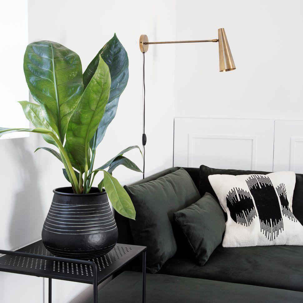 Kjøp DIY lampe fra House Doctor NordicNest.no