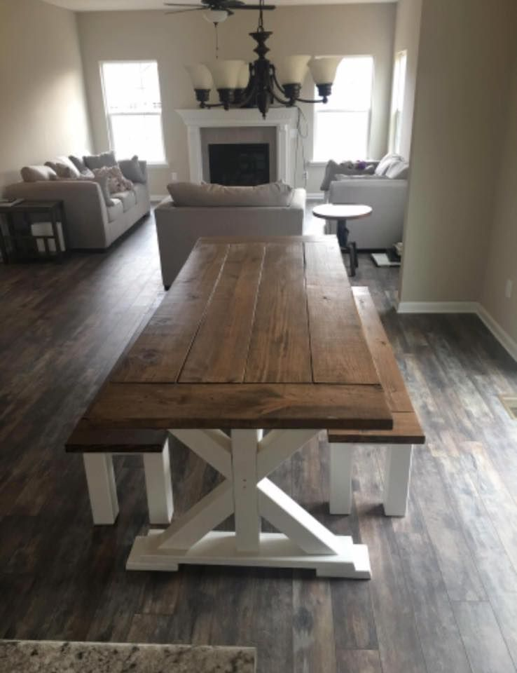 39++ Southern farmhouse and furniture ideas in 2021