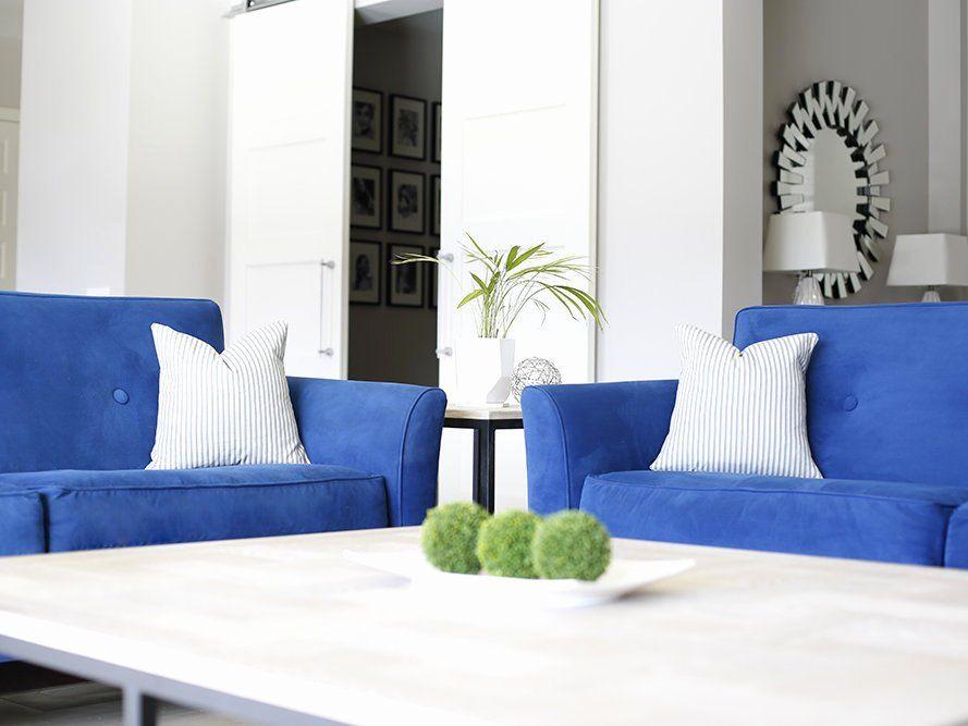 Yellow Grey Bedroom Interior Elegant 22 Modern Living Room Design Ideas Furnitur Ruang Keluarga Meja Ruang Tamu Dekorasi Ruang Tamu Normal living room interior design