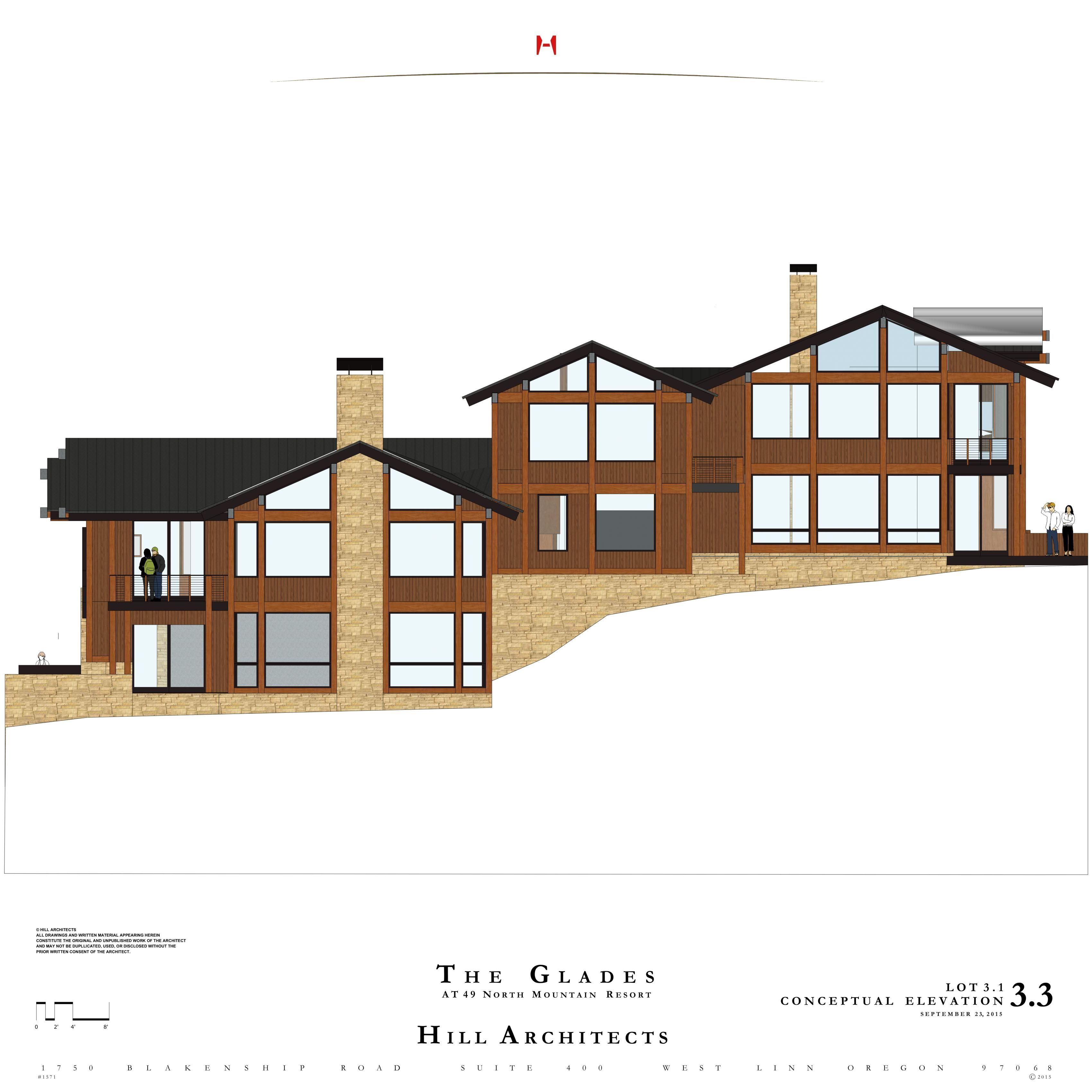 Mountain side house floor plans httpviajesairmar house malvernweather Choice Image