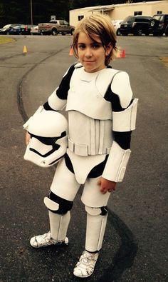 Clone trooper armor diy google search all things star wars clone trooper armor diy google search solutioingenieria Gallery