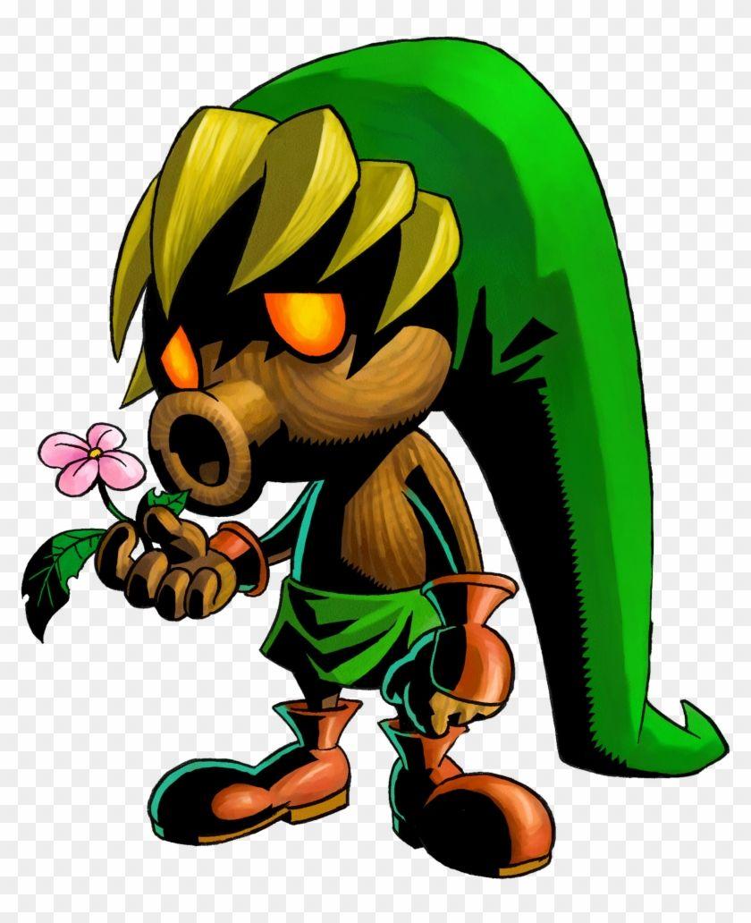 The Legend Of Zelda Clipart Majora Mask Link Majora S Mask Png Download Is High Quality 1400 1672 Transparent Png Sto Majoras Mask Legend Of Zelda Majoras