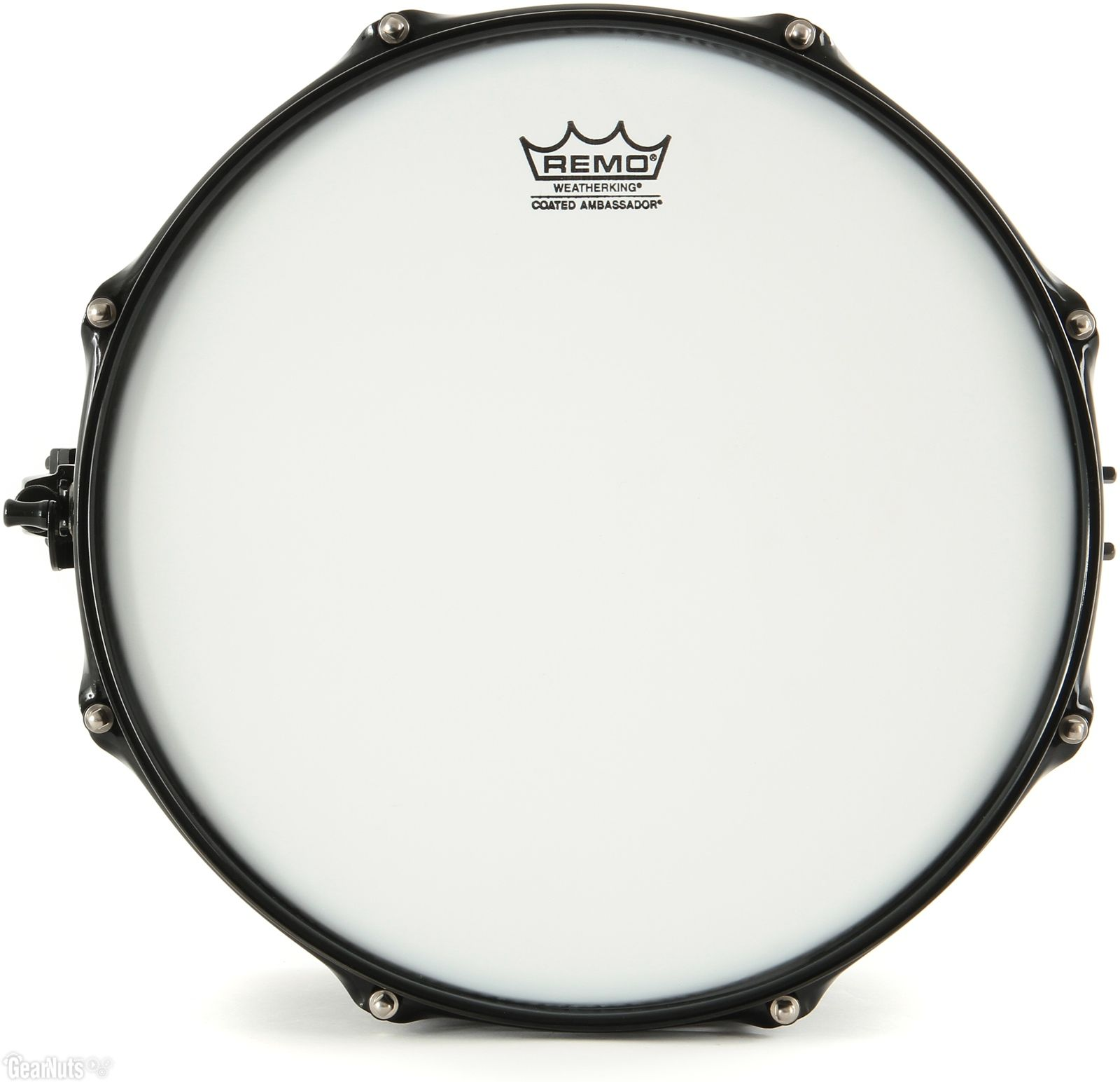 Pearl Joey Jordison Signature Snare Drum Snare Drum Snare Drums