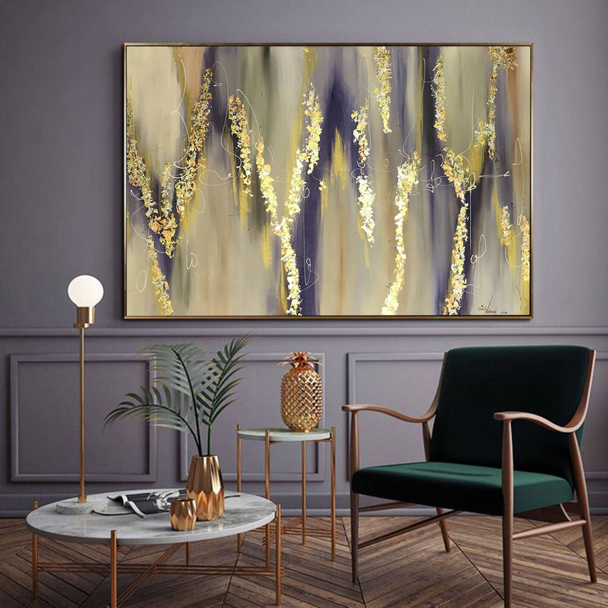 Oversize Abstract Painting Gray Painting Extra Large Wall Art Etsy Large Canvas Art Oil Painting Abstract Extra Large Wall Art