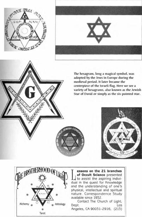 This Symbol Is Evil Israelites Stop Wearing It The True Hebrew