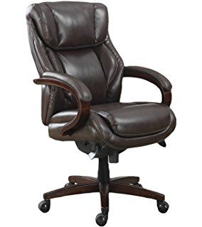 Cool Epic And Tall Executive Office Chairs 59 On Small Home Remodel Ideas With