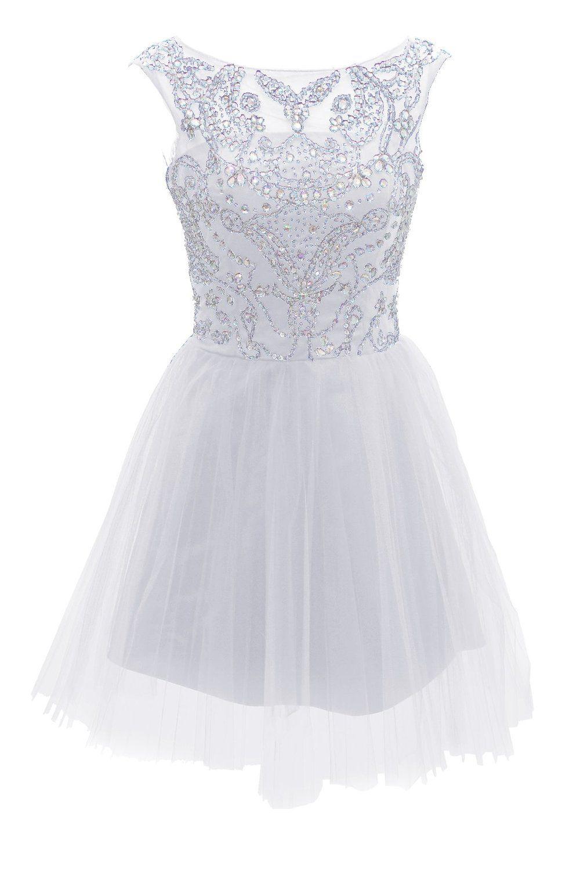 Short Blue Prom Evening Prom Dresses Clothing Fashion ideas