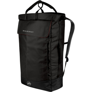 Photo of Mammut Neon Shuttle 30L Backpack