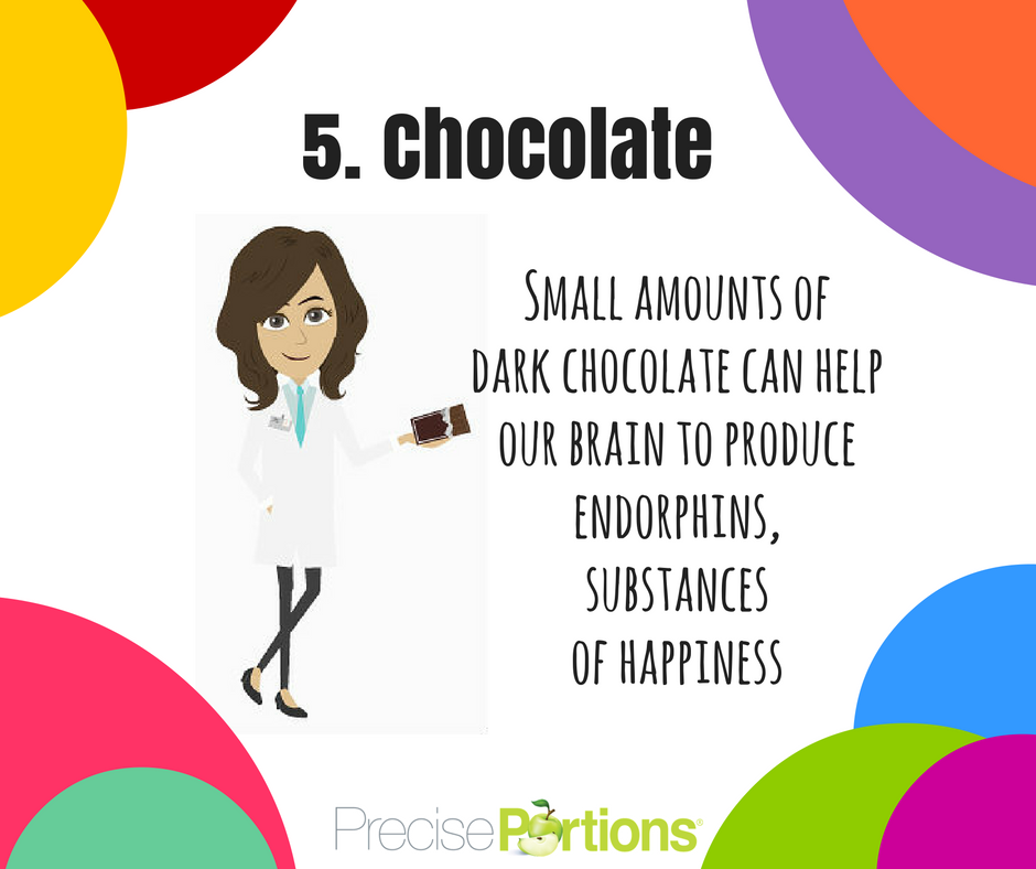 how to produce more endorphins