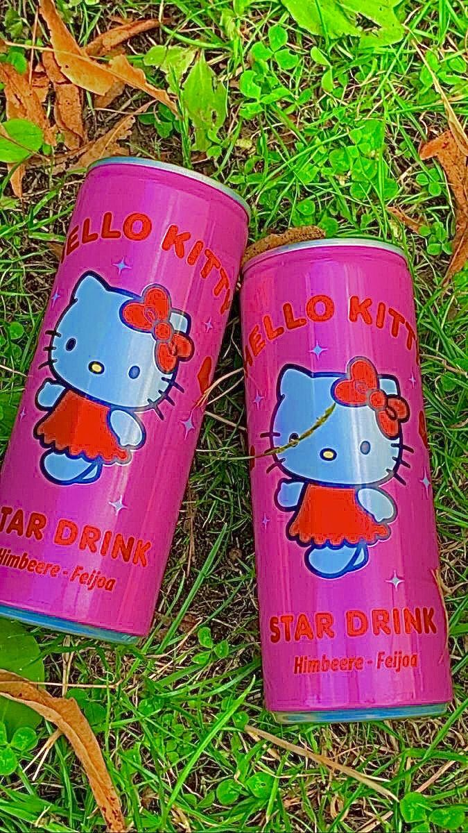 pin by ali on sanrio aesthetic
