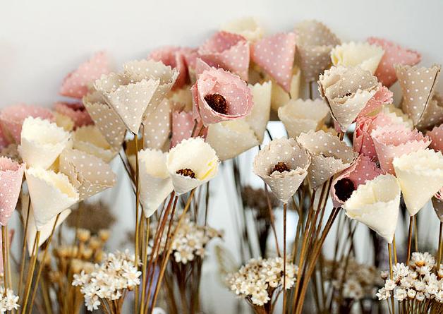 flores mais flores