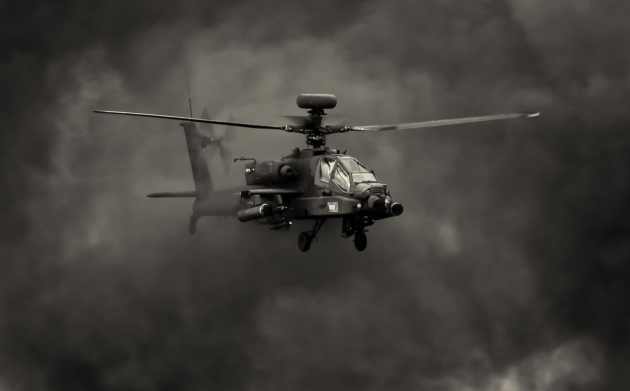 Helicopter Wallpapers Mobile For Desktop Wallpaper 2048 X 1273 Px 78338 KB Comanche Longbow Uh 60 Blackhawk In Action Bell Attack Rescue Eurocopter