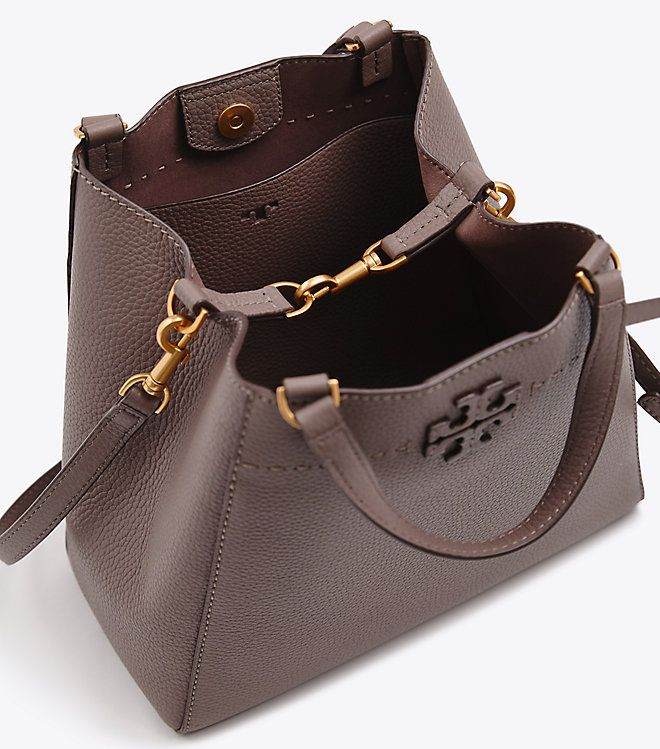 9ab8420547f1 Tory Burch Mcgraw Small Carryall   Women s View All