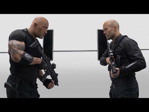 Barrio Pobre Peliculas De Accion 2019 Peliculas Completas En Espanol En Linea Youtube Fast And Furious Jason Statham Dwayne Johnson