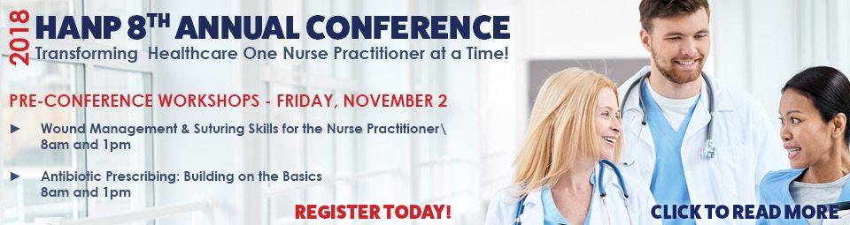 Nurse Practitioner Nurse Nurses Nursing Realnurse