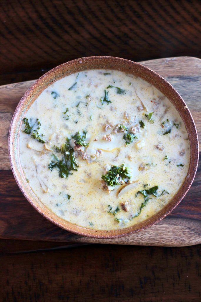 Copycat Olive Garden Zuppa Toscana Soup #zuppatoscanasoup Copycat Olive Garden Zuppa Toscana Soup #zuppatoscanasoup Copycat Olive Garden Zuppa Toscana Soup #zuppatoscanasoup Copycat Olive Garden Zuppa Toscana Soup #zuppatoscanasoup