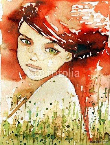 """Extrait (3) de """"L'Inconstance des sentiments""""- Caroline Pivert"""
