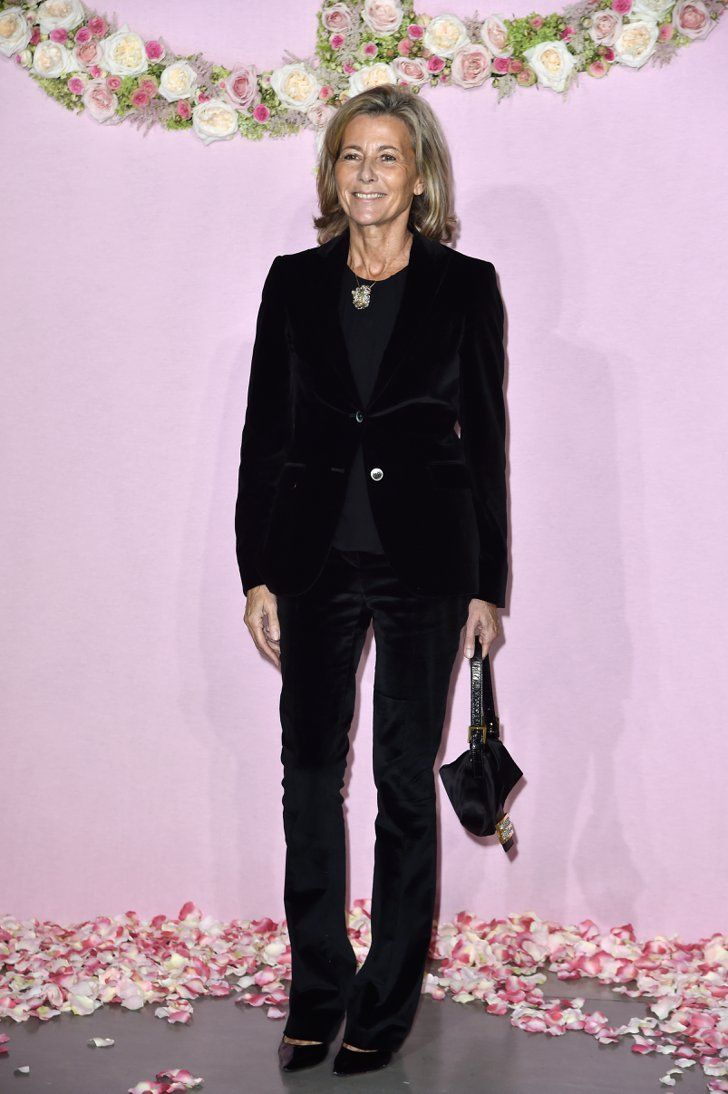 Celebrites Claire Chazal nudes (42 foto and video), Sexy, Leaked, Twitter, cameltoe 2019