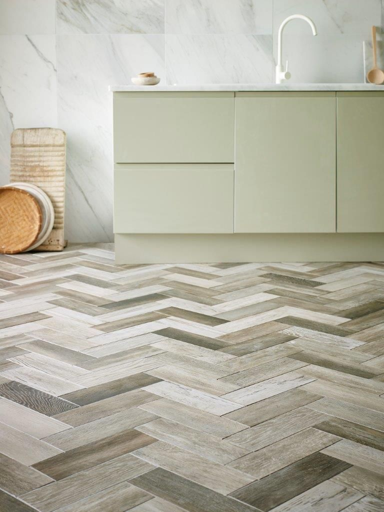 Xylem Grey WoodEffect Porcelain available in this small