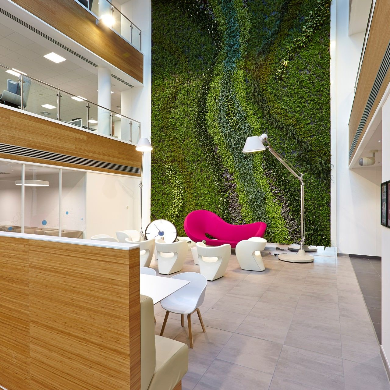 Contact biotecture home pinterest telephone