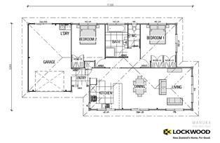 Manuka ReadyPlan - House Plans New Zealand | House Designs NZ ...